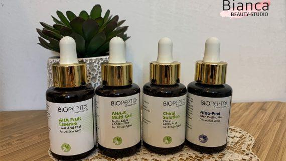 איך תעזרי לעור שלך להתחדש?