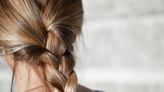 שמפו טבעי עם חימר ירוק – לשיער שמן